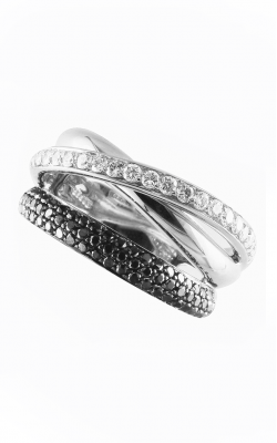 Morgans Diamond Ring ALD-18510 product image