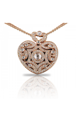 Morgans Necklace APD-16210 product image