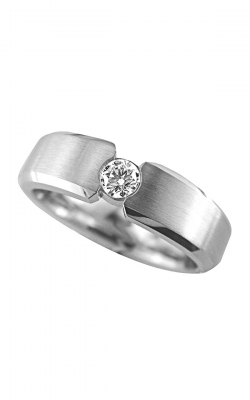 Morgans Wedding Band AWG-11635 product image