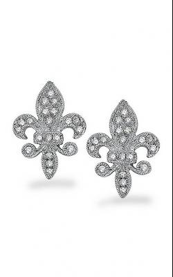 Morgans Earrings E8920 product image