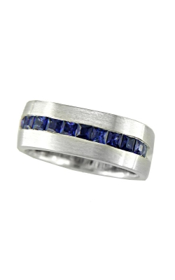 Morgans Mens Ring RGM-11863 product image