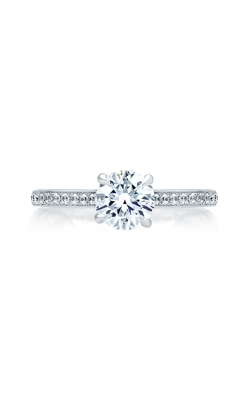 Morgans Engagement Ring ASW-20738 product image