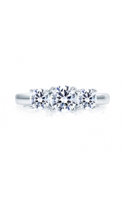 Morgans Engagement Ring ASW-20633 product image
