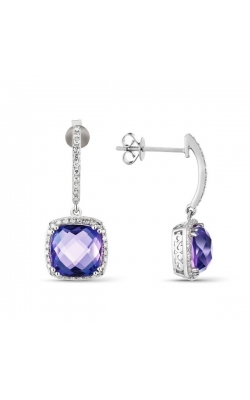 Morgans Earrings AEC-25187 product image