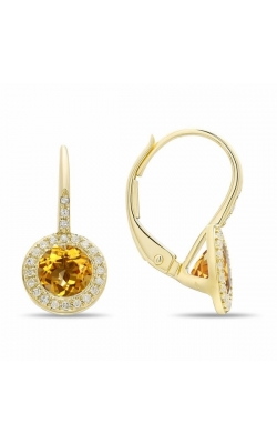 Morgans Earrings AEC-25197 product image