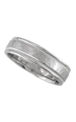 Morgans Wedding Band RWG-5231 product image
