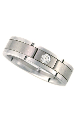 Morgans Wedding Band AWG-277 product image