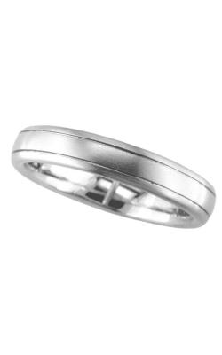 Morgans Wedding Band RWG-3894 product image