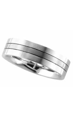 Morgans Wedding Band RWG-3899 product image