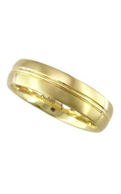 Morgans Wedding BandRWG-5705 product image