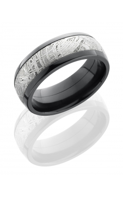 Morgans Wedding Band RWG-25375 product image