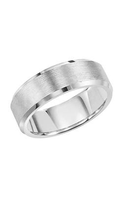 Men's Wedding Band's image