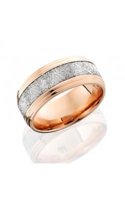 Morgans Wedding Band RWG-25379 product image