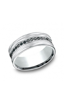 Morgans Wedding Band AWG-25334 product image