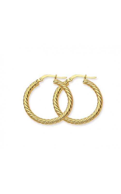 Morgans Earrings GE1-25656 product image