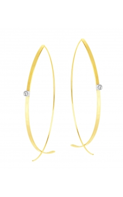 Morgans Earrings AED-25655 product image