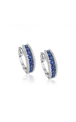 Morgans Earrings AEC-25745 product image
