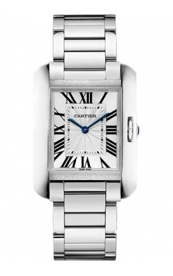 CARTIER TANK ANGLAISE product image