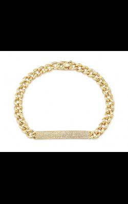 Morgans Bracelet AB2-25909 product image