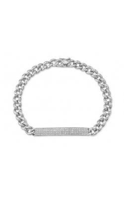 Morgans Bracelet AB2-26253 product image
