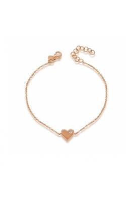Morgans Bracelet AB1-26962 product image