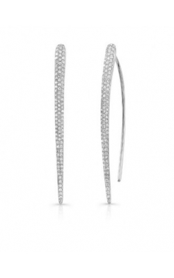 Morgans Earrings AED-25642 product image