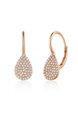 Morgans Earrings AED-26248 product image