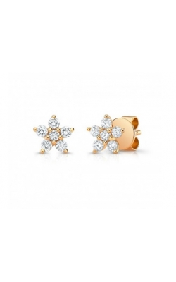 Morgans Earrings AED-26291 product image