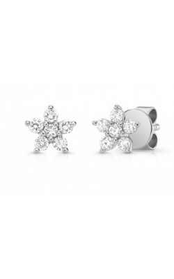 Morgans Earrings AED-26292 product image