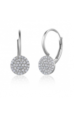 Morgans Earrings AED-27536 product image