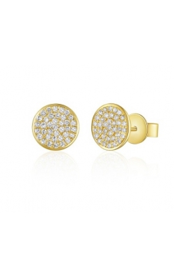 Morgans Earrings AED-27457 product image