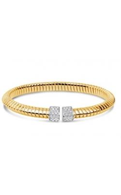 Morgans Bracelet AB2-27357 product image