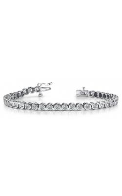 Morgans Bracelet AB2-13777 product image