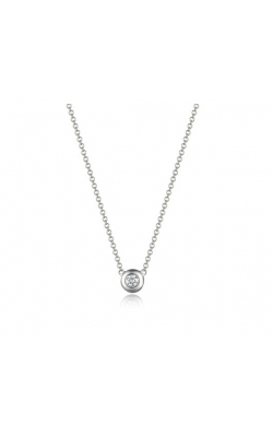 Morgans Necklaces APD-28095 product image