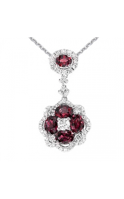 Morgans Necklaces APD-17397 product image