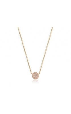 Morgans Necklaces APD-21134 product image