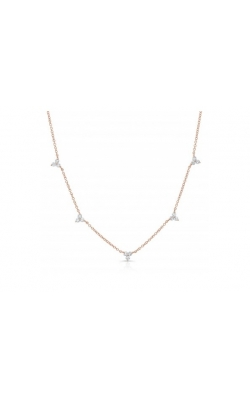 Morgans Necklaces APD-26283 product image