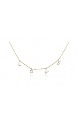 Morgans Necklaces APD-23665 product image