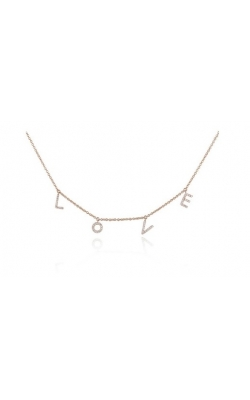 Morgans Necklaces APD-23705 product image