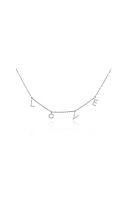 Morgans Necklaces APD-27140 product image