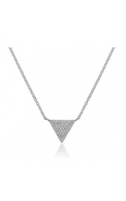 Morgans Necklaces APD-26286 product image
