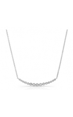 Morgans Necklaces APD-26449 product image