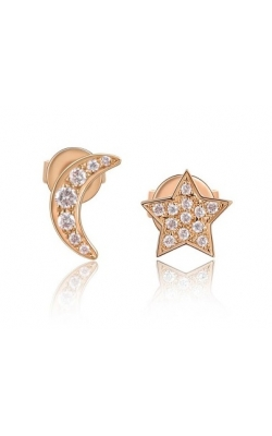 Morgans Earrings AED-28045 product image