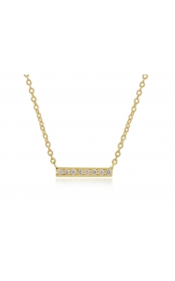 Morgans Necklaces APD-25649 product image