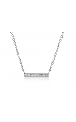 Morgans Necklaces APD-25641 product image
