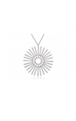 Morgans Necklaces APD-26490 product image