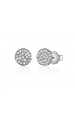 Morgans Earrings AED-27456 product image