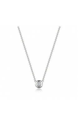 Morgans Necklaces APD-28092 product image