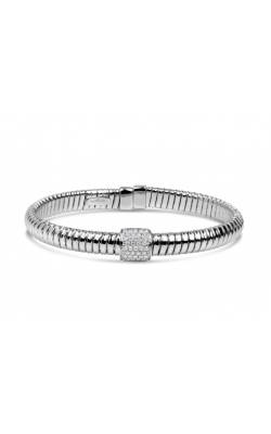 Morgan's Diamond Tubogas Bangle HBB598 product image