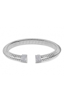 Morgan's Diamond Cuff HBB29 product image